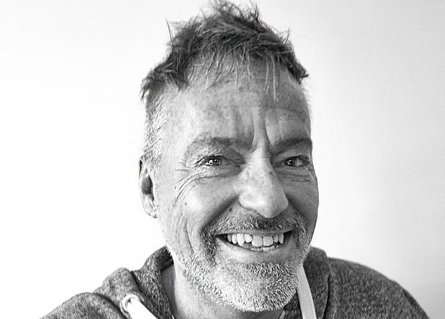 Jerker Pettersson