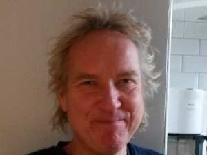 Robert Anderssons musik