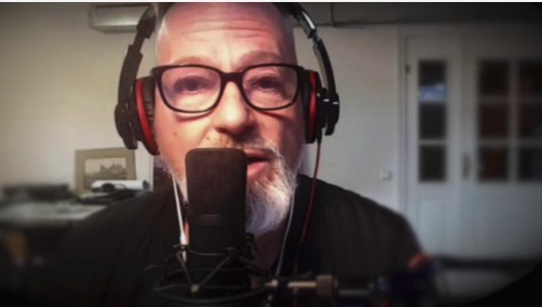 Podcasting – hur man undviker grynnor och diken