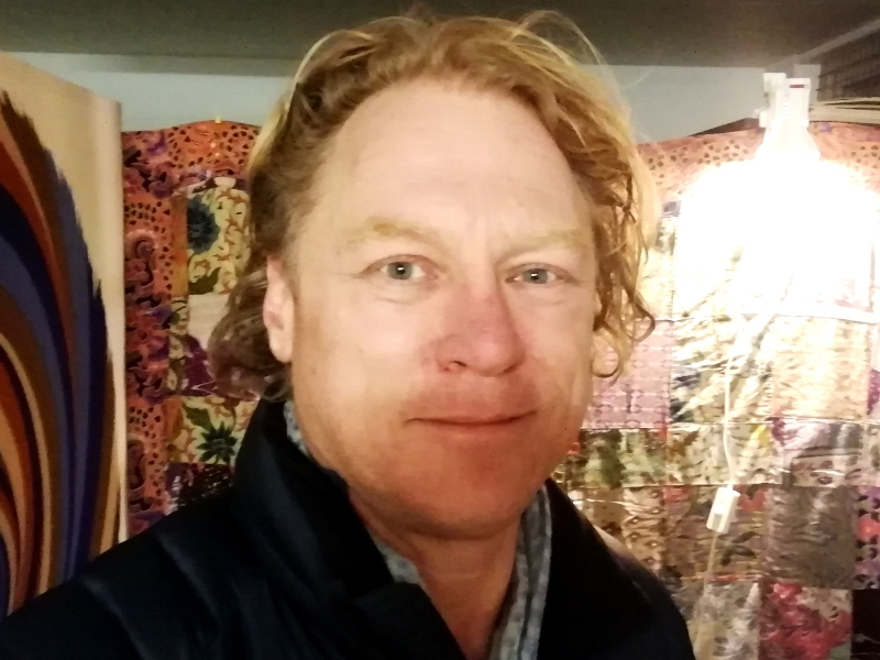 Tobias von Haslingen – Skriv ut hus